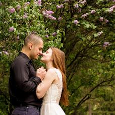 Wedding photographer Elena Ilbickaya (Helen). Photo of 12.06.2018