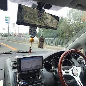 のカスタム事例画像 村田キャプテン(Team's Lowgun関西)さんの2020年03月22日17:03の投稿