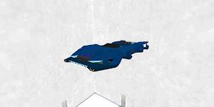 Canty Firearrow FR500 2020