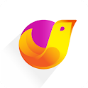 YouMagic + icon