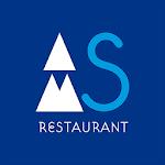 AMS Restaurant Empuriabrava icon
