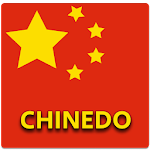 China Online Shopping - Chinedo Icon