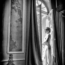 Wedding photographer Philippe Felicite (pfelicite). Photo of 12.06.2015