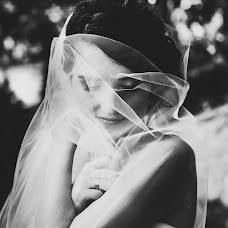 Wedding photographer Katerina Sokova (SOKOVA). Photo of 15.07.2015