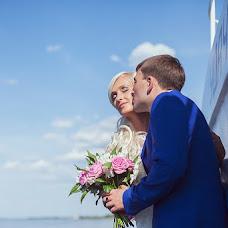 Wedding photographer Aleksandra Demina (DemiAll). Photo of 25.08.2013