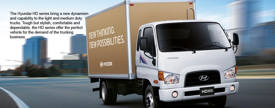 xe tải hyundai hd65 3.jpg