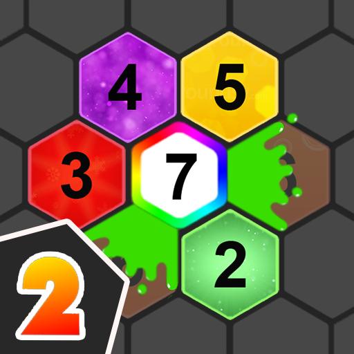 Hexa 7 (II)