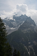 Photo: Ortler 3905 m