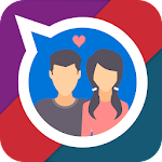 Girl Search For WhatsApp 0.77