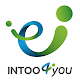 Intoo4you Download on Windows