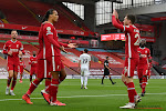 Premier League-fans zullen nog zes maanden moeten wachten vooraleer ze weer in de stadions mogen