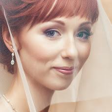 Wedding photographer Evgeniy Sumin (BagginsE). Photo of 22.04.2014