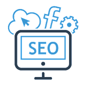SEOSoftwaresTools