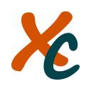 XPath CSS Explorer