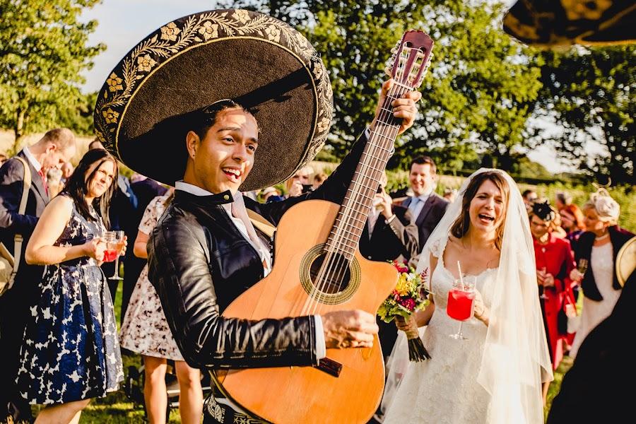 Wedding photographer Steven Rooney (stevenrooney). Photo of 10.11.2015