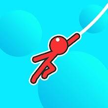 Stickman Hook Download on Windows