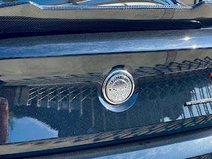 6シリーズ グランクーペ F06のカスタム事例画像 まささんの2021年10月08日08:55の投稿