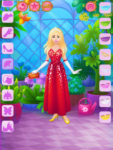 Dress up - Games for Girls 1.3.2 Screenshots 11