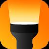 Flashlight & Torch & LED & SOS APK