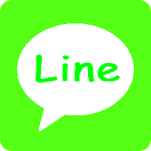 Guide LINE: Free Calls && Messages
