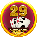 29 Card Game icon