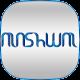 Download ابن الاشول اونلاين For PC Windows and Mac