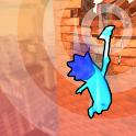 Bricky Fall icon