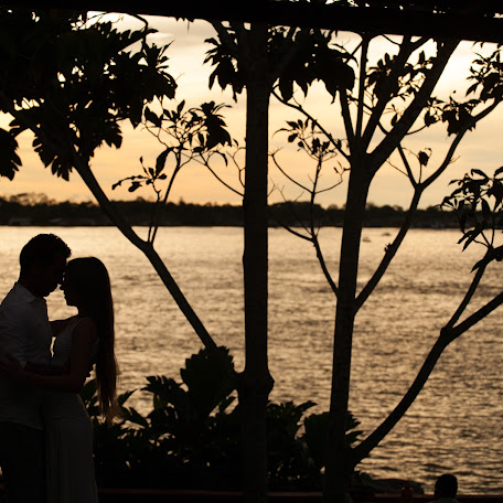 Wedding photographer Hemerson Rodriguez (barthesfotograf). Photo of 02.06.2017