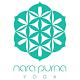 Download Nara Purna Yoga For PC Windows and Mac