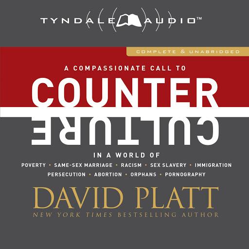 Radical By David Platt Ebook