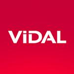 VIDAL Mobile 5.0.71