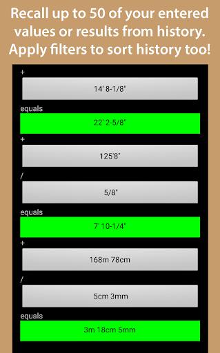 免費下載生產應用APP|Construction Calculator app開箱文|APP開箱王