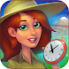 Lost Artifact 4: Time machine (free-to-play) - Androidアプリ