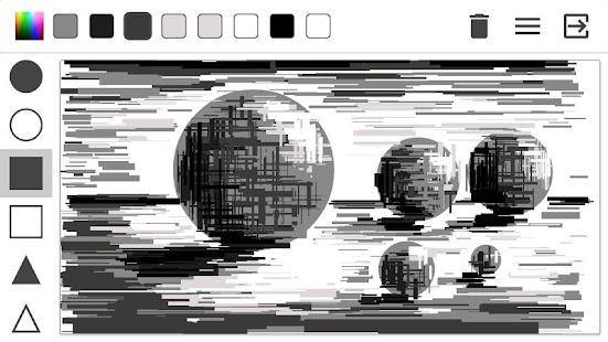 Tải Game Paint Shapes