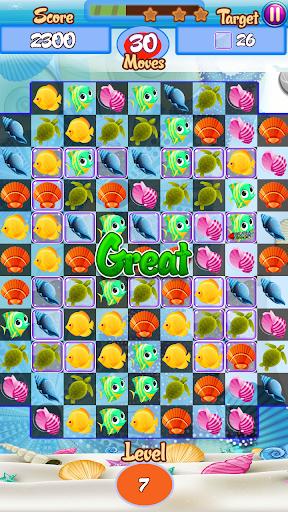 Fish Match ss3