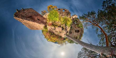 Photo: MiniPlanète - Le Landsberg II