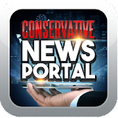 Conservative News Portal