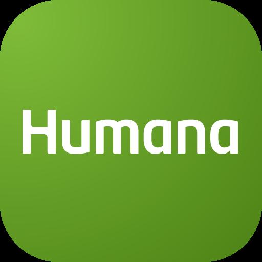 Humana Inc. avatar image