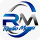 RADIO MAYA FM (Oficial) Download for PC Windows 10/8/7