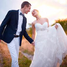Wedding photographer Aleksey Stanko (nightbreath). Photo of 10.02.2016