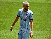 🎥 Fenomenale assist van Carrasco helpt Atlético Madrid aan nieuwe competitieoverwinning