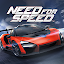 Need for Speed™ No Limits Mod Apk 4.5.5