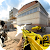 Counter Terrorist War file APK Free for PC, smart TV Download