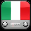 Radio Italiana icon