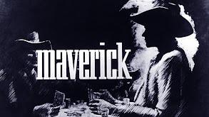 Maverick thumbnail