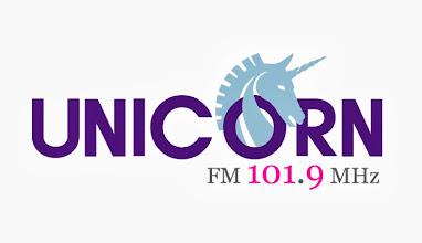 Photo: UNICORN FM | GREECE | 2002