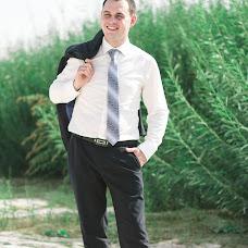 Wedding photographer Evgeniy Perov (AlohaLip). Photo of 09.11.2015