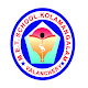 Download MET english medium school | Kolamangalam For PC Windows and Mac