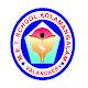 Download MET english medium school | Kolamangalam For PC Windows and Mac 0.0.1