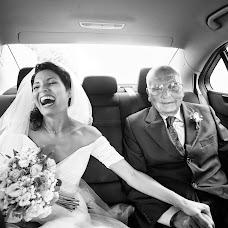 Wedding photographer Andrea Corsi (AndreaCorsiPH). Photo of 27.02.2019